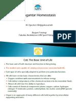 Homeostatis.ppt