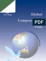 Global Comp Plan