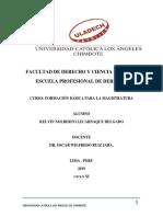 ACTIVIDAD Nro 14 formacion basica.docx