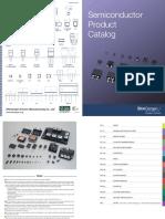 shindengen-semiconductor.pdf