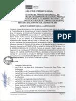 ACTA 001 PVN UZ AYACUCHO CON GOBIERNO REGIONAL DE AYACUCHO.pdf