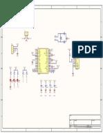 PL2303-USB-UART-Board-Schematic