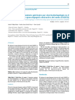 0120-0011-rfmun-65-s1-00109.pdf