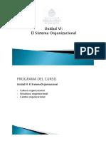 PRESENTACION CURSO GESTION DE PERSONAS II -2016_MPH_ parte 3.pdf