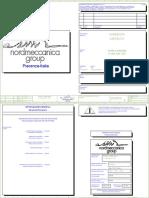 C-3151_PG3616_26-02-2019.pdf