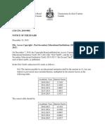 NOT - 2019-12-18 - CB-CDA 2019-090 - EN.pdf