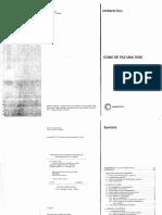 Cap 1 _ como se faz uma tese.pdf