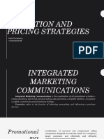 Promotion and Pricing Strategies.pptx