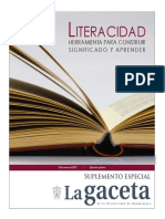 Suple_G956literacidad.pdf