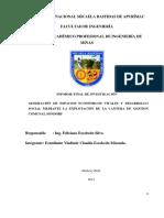 PI_0001.pdf