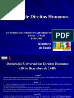 violac7d5es_direitos_humanos_-_cams_14-08-09 (1)