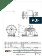 9. Soal Fusion 360, 2019.pdf