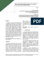 A correlação entreo o risco país e índices de bolsa da América Latina - um estudo exploratório.pdf