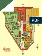 Shilp_Sangrahlay_2D_Map_Praveen_G (1).pdf