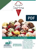 272695200-helados-sabina-docx.docx