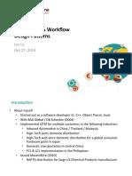 C14A-13-OTM-Agent-Workflow-Design-Patterns-MavenWire