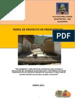 230321462-Nuevo-Perfil-Tecnico-Agua-y-Desague-de-Santa-Ana-de-Aucara-y-Chacralla-2014.pdf