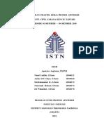 REV III LAP PKPA CSKL PERIODE OKTOBER.pdf