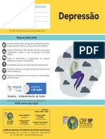 Folder_Depressao