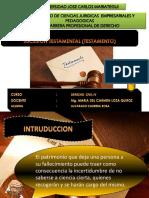 TESTAMENTO (1).ppt
