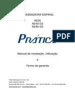 760094 - MANUAL AMASSADEIRAS NACIONAIS REV05