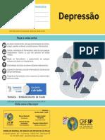 Folder_Depressao.pdf