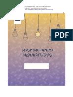 es - Portada P11 - 4º (155x212 mm) FINOCAM DOCENTE.pdf