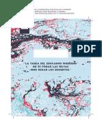 es - Portada P8 - 4º (155x212 mm) FINOCAM DOCENTE.pdf