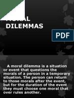 Moral-Dilemmas.ppt
