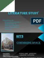 Presentation1 [Autosaved].pptx