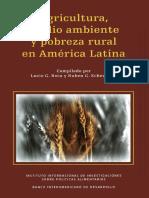 Agricultura-medio-ambiente-y-pobreza-rural-en-América-Latina.pdf