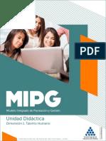 PDF-U2-MIPG (3).pdf