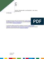 Ragguagli di Parnaso e scritti minori. 1.pdf