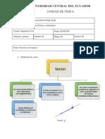Definición de vector.docx