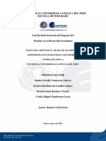 CAMARENA_CASTILLO_REVISION_LITERARIA_TURISMO.pdf
