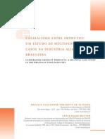 53-Texto do artigo-53-1-10-20090211.pdf