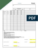 01. IBT OverTimesheet (end-oct)