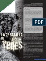 Dialnet La2BatallaDeYpres 4747964(4)