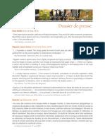 dossier_presse.pdf