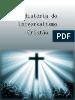A História do Universalismo