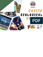 CEP2017-full.pdf
