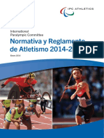 atheltics+rule+book_spanish_final.pdf