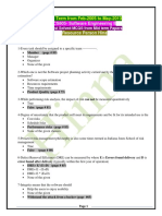 CS605 Solved MCQS for MidTerm With Reference by  Hinna (1).pdf