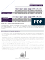 Anexo Contrato Servicios.pdf