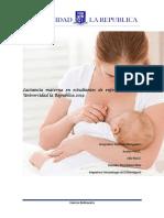 leche materna 2019 nuevo(16)