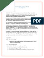 Microsoft Word - ALI PROTEINAS.docx