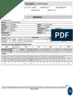 Individuales_1019766614_20190424-074743-929.pdf