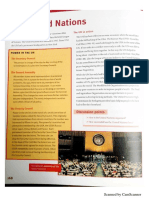 United Nations part 1.pdf