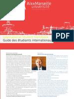 Guide_2019 AMU.pdf