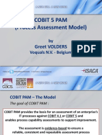 COBIT PAM Presentation.pdf